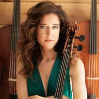 Musicking Masterclass: Elinor Frey with the UO SOMD Cello Studio