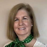 Meet the President-elect of the Alumnae Association