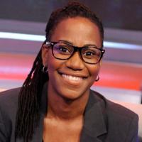Myisha Cherry, Ph.D.