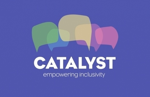 Design inclusive workplaces with Wayfair at CAS 'CATALYST' panel