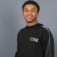 Bryant Fashion Forum X CISE: Fashion Designer & CEO Speaker