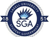 Student Government Association Meeting