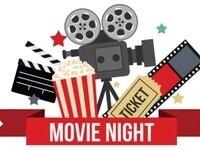 50 Days Senior Movie Night