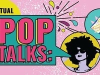 Pop Talks