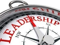 Leadership Compass: Leadership Plan in Action - Final Phase (in-person)