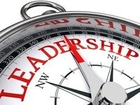 Leadership Compass: Leadership Plan in Action - Final Phase (online)