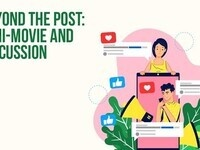 Beyond the Post: Mini-Movie & DIscussion