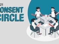 Consent Circle