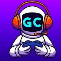 Jackbox Game Night 2: With FreeCon!