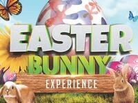 CM Presents: The Easter Bunny Experience