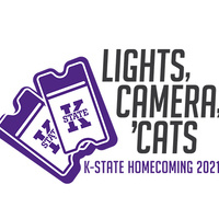 K-State Homecoming 2021