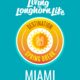 Destination Spring Break: Miami Booth Easy
