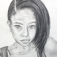 Drawing for Teens: Portraits