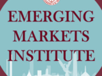 Latin America in the Global Economy
