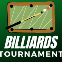 Esports Billiards Tournament