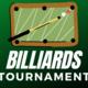 Esports Billiards Tournament