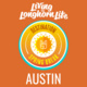 Destination Spring Break: Austin Mini Zilker