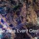 Jake Jabs Event Center