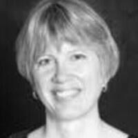 Masterclass with Terri Sundberg