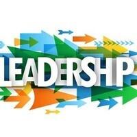 Leadership Workshop: Salary Negotiation