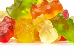 How To Choose The Best CBD Gummy Bear Treats