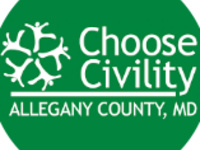 Day of Civility Eat.Learn.Council. Community Dialogue