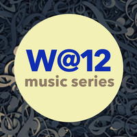 UCR Music Wednesday@Noon: Student Performance Series