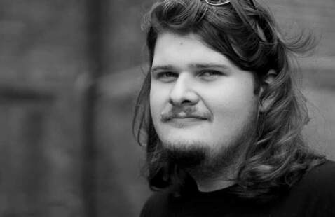 Bass Recital: Matt Dowler