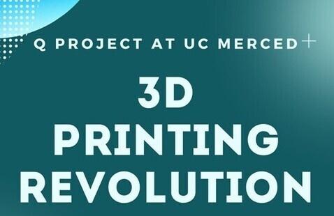 3d Printing Carbon Fiber Nylon Event