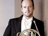Cornell Orchestras Present Abel Pereira