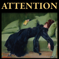 Attention: LUCY ALFORD