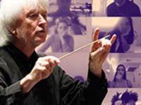 Cornell Orchestras Present Carl St. Clair