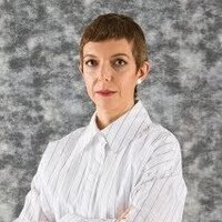 Economics Seminar: Stefania Albanesi, University of Pittsburgh