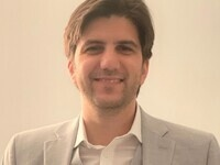 Ezra's Round Table / Systems Seminar: Davide Venturelli (USRA) - Systems for Quantum Optimization in the near term