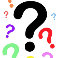 Campus Activities Trivia