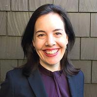 Emily Meierding