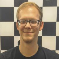 Ph.D. Dissertation Defense - Wayne Treible