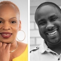 Poetry Workshop with Cherrie Woods and Alan King