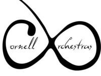 Cornell Orchestras Festival of Solo Repertoire by Underrepresented Composers