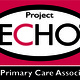 Behavioral Health ECHO: Substance Use Disorders and Treatment in Primary Care/SBIRT (Adults)