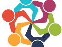 Running on Fumes: Improved Outcomes Require Community Partnerships