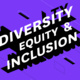 Better Together Webinar Series presents Pathways to Inclusive Marketing: Diversity, Equity, and Inclusion in Strategic Communication