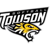 Towson Softball vs. Drexel