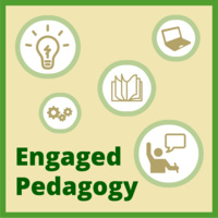 Engaged Pedagogy