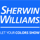 Sherwin-Williams Information Session