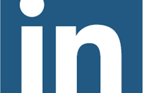 LinkedIn Bootcamp: Graduate and Professional Students