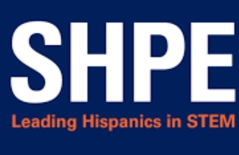 SHPE General Body Meeting