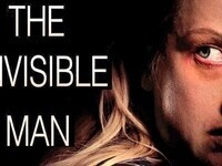 """ALP - Drive In Movie Showing """"The Invisible Man"""""""