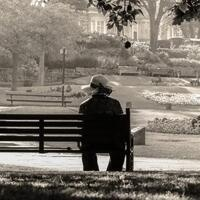 Population Aging and the Rising Tide of Older Adult Loneliness around the World