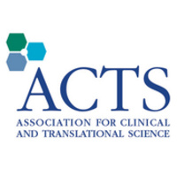 Translational Science 2021: Connecting Virtually, Impacting Reality